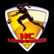 HC-Großenhain