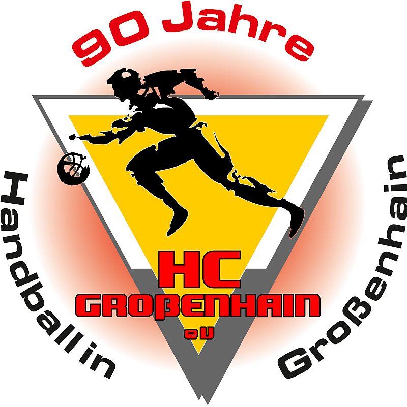 Hc Großenhain