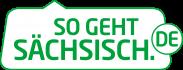 SGSDE_LOGO2016_DE_RGB_Hintergrund_weiss
