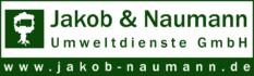 jn-banner-gruen-auf-weiss