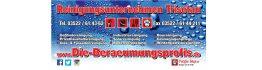 sponsor_4758576043714233150